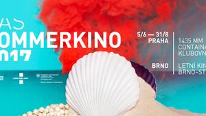 DAS SOMMERKINO opět zve na filmové letní večery v Brně