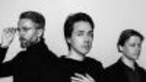 S letošní novinkou do Lucerna Music Baru přijedou dánští Mew