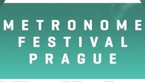 Značka Krušovice je partnerem hudebních festivalů.  Zároveň odmění štědré lidi
