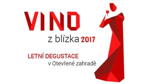 Víno z blízka: Miloš Michlovský - Osobnost současného vinařství