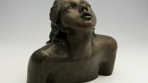 OTTO GUTFREUND - výstava představuje známého umělce z nového úhlu
