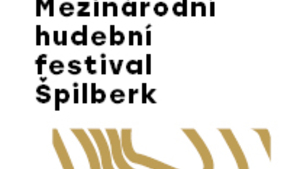 MHF Špilberk: Big Band Gustava Broma