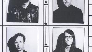 Algiers si po předskakování Depeche Mode odskočí na Strahov