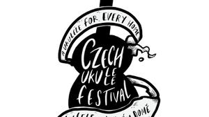 5. český ukulele festival