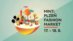 MINT: Plzeň Fashion Market