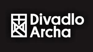Mezinárodní letní škola Divadla Archa 2017