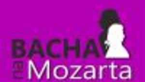 Bacha na Mozarta! / J. D. Zelenka: Te Deum