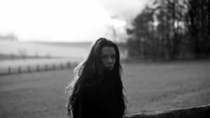 Karin Zadrick: Zbytky