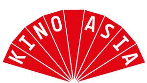 Filmový festival KINOASIA