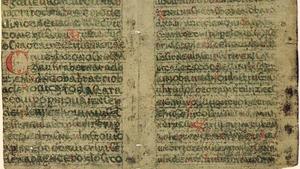 200 let s Rukopisem zelenohorským