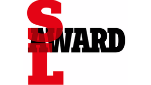 Stanislav Libenský Award 2017