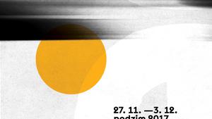 Hybernská 4 v Praze poskytne azyl proslulým i pronikajícím designérům z Čech i ze světa v rámci festivalu Czech Design Week podzim 2017