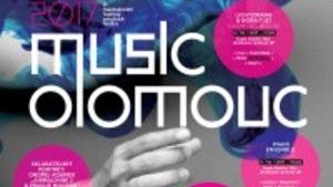 MusicOlomouc 2017
