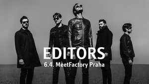 Editors v Meetfactory