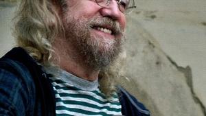 Jaroslav Hutka