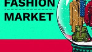 MINT: Prague Fashion Market 20 v Hybernské č. 4