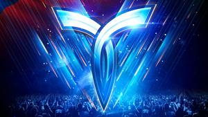 TRANSMISSION festival: 'The Spirit of the Warrior' v O2 arena Praha