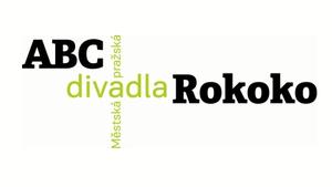 Ondřej Ruml - One Man Show Tour NAHUBU - Divadlo Rokoko