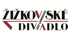 Narozeniny - Žižkovské divadlo Járy Cimrmana
