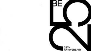 BE25 | Vladimír Kokolia: Obraz podle podoby