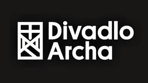 Jan Burian a Bizzare Band - JIHOTAJE - Divadlo Archa