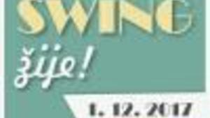 SWING žije!