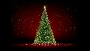 Rozsvícení vánočního stromu 2017 - České Budějovice