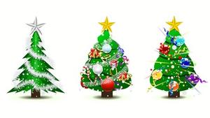 Vánoční trhy 2017 - Chomutov
