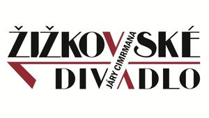 Fresh senior - koncert Jiřího Schmitzera - Žižkovské divadlo Járy Cimrmana