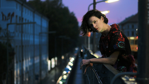 LANUGO představují seriál nových singlů a zvou na předvánoční koncert v Jazz Dock