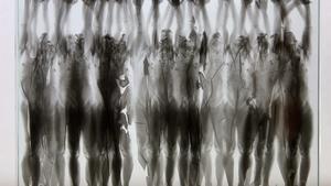 Výstava Glass Line zve do pestrobarevného světa českého ateliérového skla