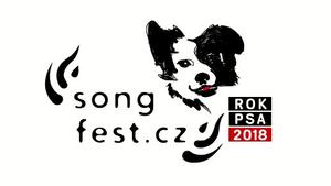 Songfest.cz uvítá v únoru rok Psa pestrým programem