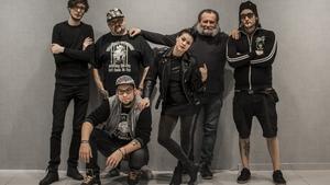 Cocotte Minute a Pio Squad startují společné RUDE BOYS RALLYE - Pardubice