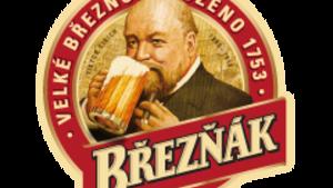 Pivovarské slavnosti 2018 v Ústí nad Labem