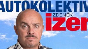 Zdeněk Izer představí v únoru ve Vsetíně novou zábavnou show