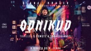 KK Odnikud - Divadlo Dobeška