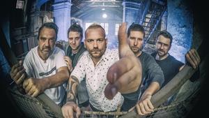 Cocotte Minute a Pio Squad startují společné RUDE BOYS RALLYE - Brno