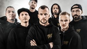 Marpo vyráží na speciální klubové turné do Horažďovic