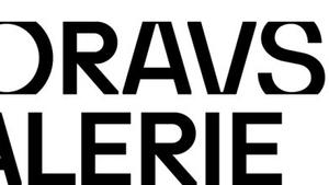 Brno představí 169 talentovaných grafických designérů z celého světa