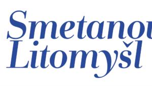 Smetanova Litomyšl zveřejnila program jubilejního ročníku. Festival se bude v roce 2018 konat po šedesáté