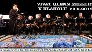 GLENN MILLER  a jeho následovníci