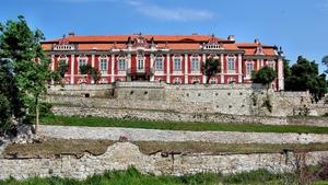 Prohlídky pro nejmenší - poznáváme pohádky na zámku Stekník