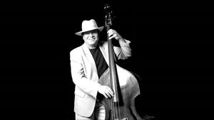 Jazz klub Tvrz - Antonín Gondolán trio