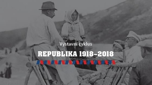 Sto let Československa připomene čtveřice brněnských muzeí