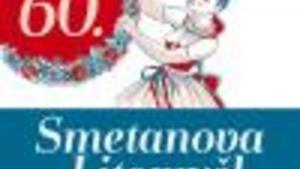SMETANOVA LITOMYŠL - HAYDNPASS
