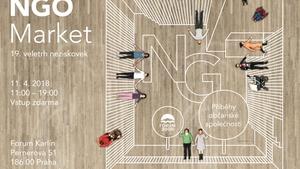 NGO Market