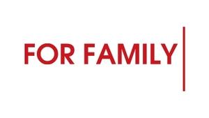 For Family - Nenechte si ujít veletrhy pro rodinu a volný čas