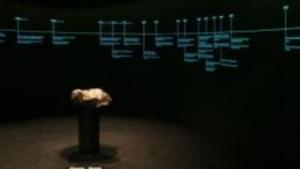 Výstava Astronomie - Národní technické muzeum