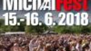MichalFest 2018