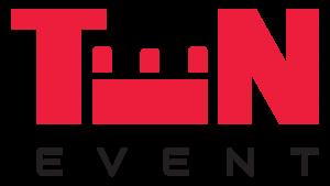 Ten Event - Moje Mysl
